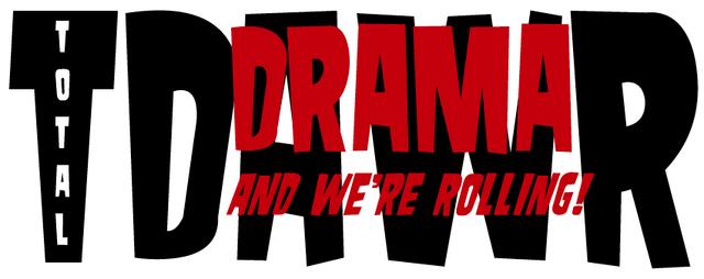 File:TDWR Logo.png