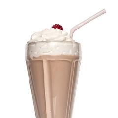 <b>Milk</b>