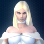 Emma frost 3