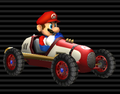 120px-ClassicDragster-Mario