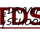 Total Drama School
