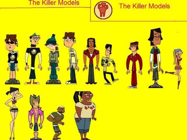 File:Killer Models.jpg