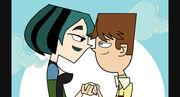 Gwen+Cody
