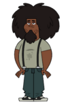 BeardoNEWHQ