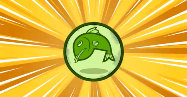 File:640px-Floating Salmon.png