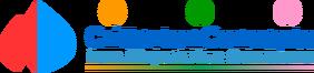 Critterton concepts logo