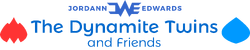 Tdt and friends franchise logo