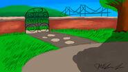 Critterton park entry revised
