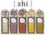 Google-Zhi-Tea-image