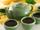 DaIsland/Billings Black Tea