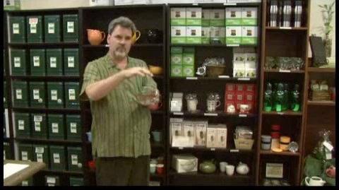 Brewing Loose Leaf Tea Ways to Brew Loose Leaf Tea
