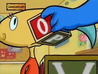 (GREEK) Disney's Teacher's Pet Episode Fourteen - S02E01 - Never Take Candy from a Kindergartner-0
