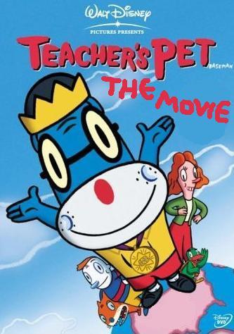 File:Teachers-Pet.jpg