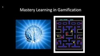 Gamification and Mastery Learning-0