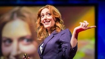 Kelly McGonigal How to make stress your friend