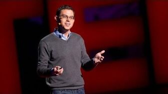 Joshua Foer Feats of memory anyone can do