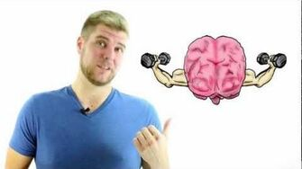 How to Think Critically and Learn Anything