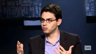 Joshua Foer on how he greatly improved his memory