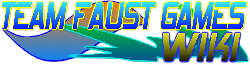 Team Faust Games