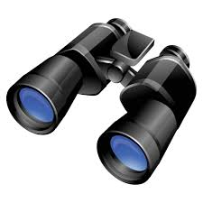 File:Spotter icon.jpg