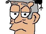 Mr. Rehcaet