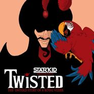 Twisted: The Untold Story of a Royal Vizier