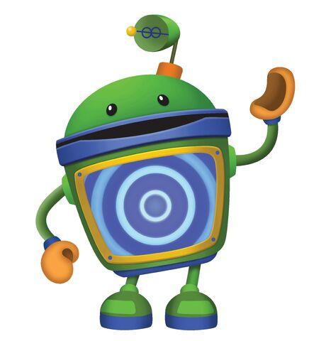 File:Bot . Jpg.jpg