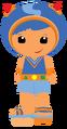 Mayan geo by little miss cute-d6ebyeg.png