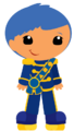 Royal court geo by little miss cute-d6ebym8.png