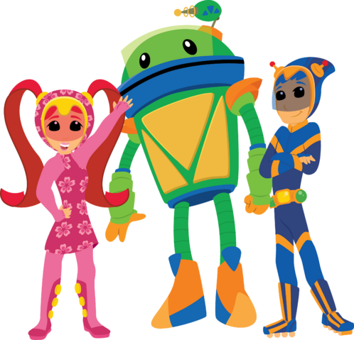 File:Future Umizoomi.png