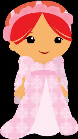 File:Royal court milli by little miss cute-d6ebym2.png