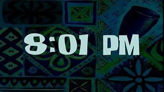 8-01 PM - SpongeBob Time Card -26