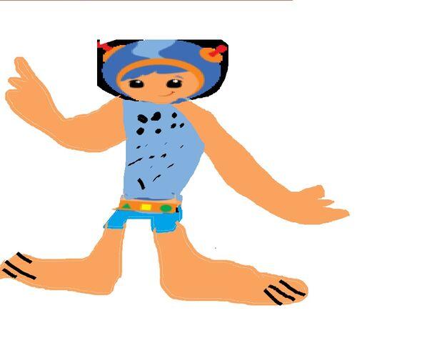 File:Caveman geo.jpg