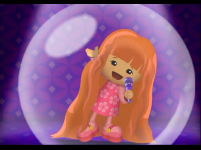 File:Milli's Pop Star Bubble.png