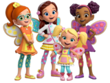 Team Umizoomi and The Bean Team and Mario Gang's Hawaiian Vacation/Transcript