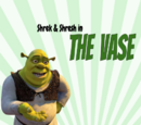 The Vace