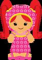 Mayan milli by little miss cute-d6ebyec (1).png