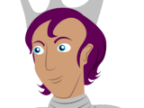 Prince Neptune