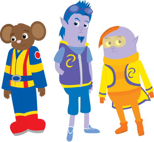 File:Team umizoomi 2 characters by chameleoncove-d7dxn20.png