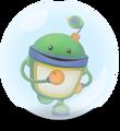 Bubble Bot.png