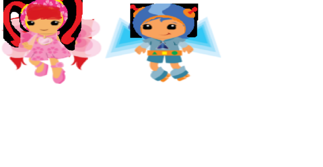 File:Fairy Milli and Geo .png