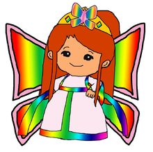 Princess-Milli-team-umizoomi-33316283-1005-1001
