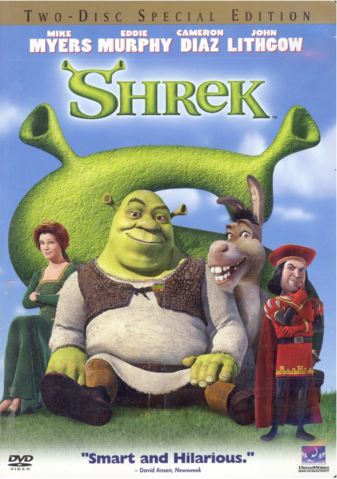 File:Shrek Is Smart .png