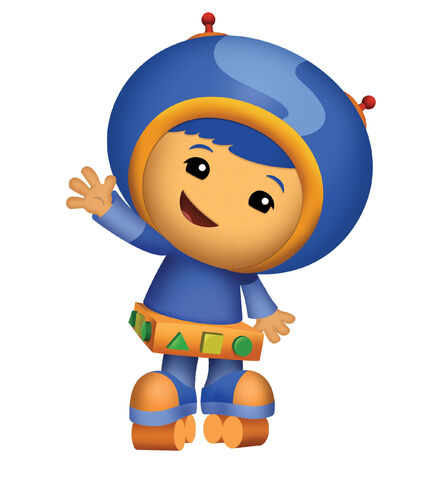 File:Geo-team-umizoomi-19588889-2291-2560.jpg