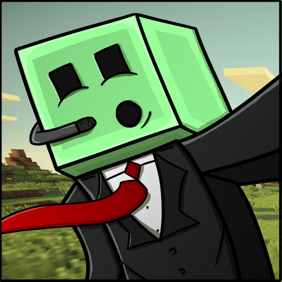 team crafted wiki petezahhutt team crafted wiki fandom powered by wikia 3056