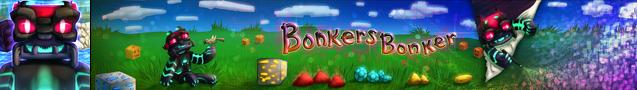 File:Bonkers Header.png