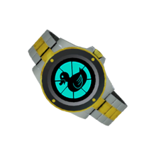V hm watch large.dbe6e6d49439c29915965f08dc076f4ce0f5c16e