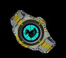 Quäckenbirdt