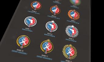 tf2 matchmaking wiki társkereső oldalak liverpool