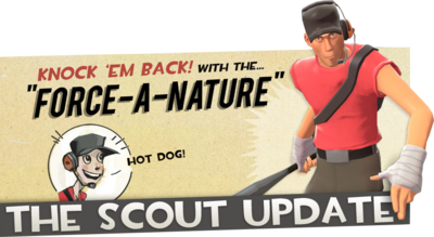Scout Update banner TF2